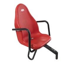 BERG BASIC SEAT