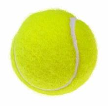TENNIS BALL SINGLE