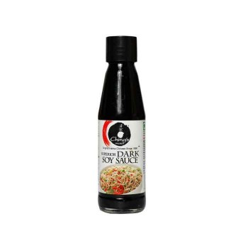 Ching's Dark Soy Sauce 190 Gms