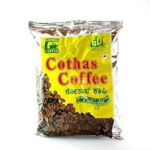 Cothas Cofee 17.5 Oz
