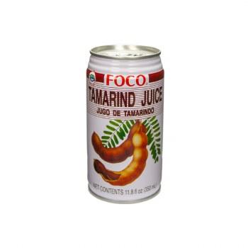 Foco Tamarind Juice 350 Ml