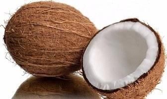 Fresh Pooja Coconut