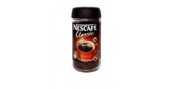 Nescape Classic Coffee 100 Gms