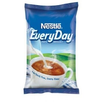 Nestle Everyday 950 Gms