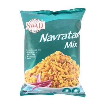 Swad Navratan Mix 283 Gms