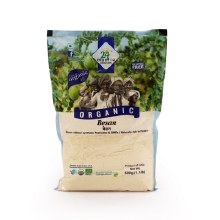 24 Mantra Besan Flour 1 Lb
