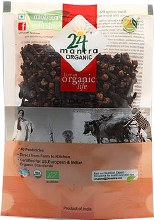 24 Mantra Cloves 3.5 Oz