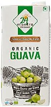 24 Mantra Guava Fruit 1 Litre