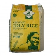24 Mantra Idli Rice 10 Lb