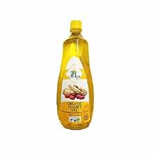 24 Mantra Peanut Oil 33.81Oz