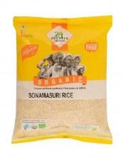 24 Mantra Sona Masoori Hand Pounded Rice 10 Lb