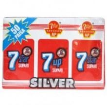 7 Star Supari