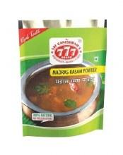 777 Madras Rasam Powder 100 g