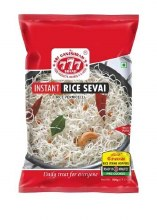 777 Rice Sevai 200 g