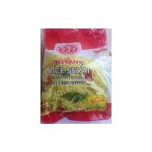 777 Rice Sevai 500 g