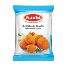 Aachi Bajji Bonda Powder 7 oz