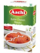 Aachi Butter Chk 200 g