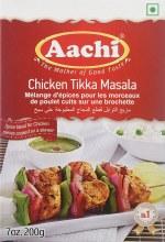 Aachi Chhk Tikka Masala 200gm