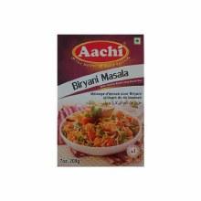 Aachi Chicken Biryani