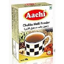 Aachi Chukku Malli Powder 7 oz