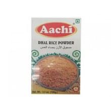 Aachi Dhal Rice Powder 200gm