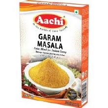 Aachi Garam Masala 200g
