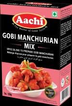 Aachi Gobi Manchurian Mix 200g