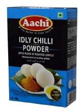 Aachi Idly Powder 200g
