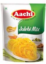 Aachi Jalebi Mix 200 Gms