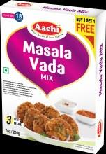 Aachi Masala Vada Mix 200 Gms