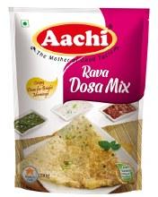 Aachi Rava Dosa Mix 1 Kg