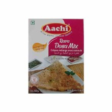 Aachi Rava Dosa Mix 200 Gms