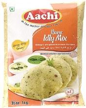 Aachi Rava Idly Mix 1 Kg