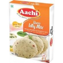 Aachi Ravi Idly Mix 200 Gms