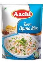 Aachi Ravi Uppuma Mix 200 Gms