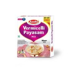 Aachi Vermicelli Payasam Mix 200 Gms