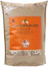 Aashirvaad Select 10 lb