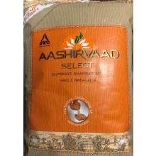 Aashrivaad Select 5kg