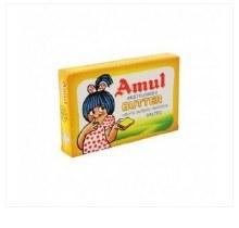 Amul Butter 3.53 oz