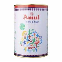 Amul Ghee 1 Litre