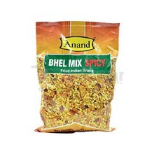 Anand Bhel Mix Spicy 740 Gms