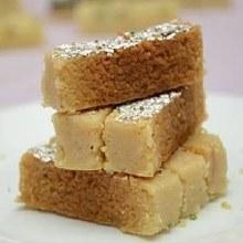 Anand Bhog Milk Cake 14 oz