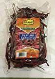 Anand Dry Whole Chilli 3.5oz