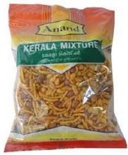Anand Kerala Mixture 400 Gms