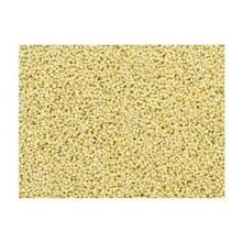 Anand Little Millet 2 lb