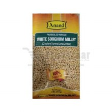 Anand White Sorghum Millet 2 lb