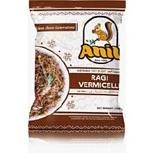 Anil Ragi Vermicelli 180 Gms