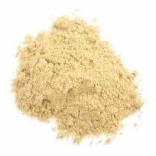 Asafoetida Powder 3.5 oz