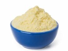 Asli Corn Flour 2 Lb