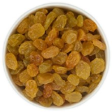 Asli Golden Raisins 14 Oz